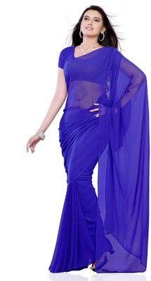 http://www.flipkart.com/diva-fashion-solid-chiffon-sari/p/itmdtyxhrgyt2zzj?pid=SARDTYXHRGYT2ZZJ&affid=jeevipals