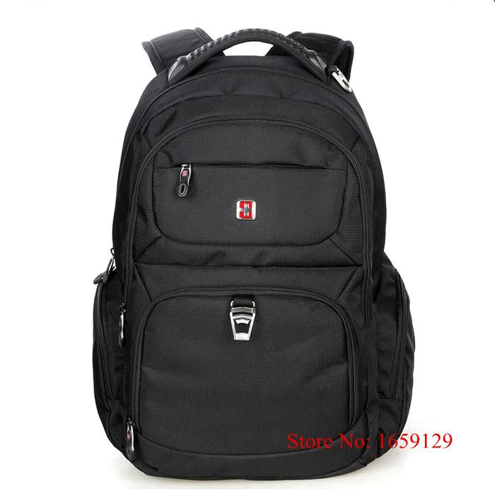 $$$ This is great forSwisswin swissgear Men's Laptop Backpack Bag for Women Waterproof Business Travel Backpack Male Small mochilas masculina new bagSwisswin swissgear Men's Laptop Backpack Bag for Women Waterproof Business Travel Backpack Male Small mochilas masculina new bagbest recommended for yo...Cleck Hot Deals >>> http://id708645329.cloudns.ditchyourip.com/32603408058.html images