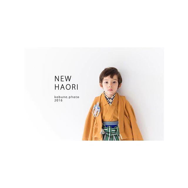 5歳のラインナップ昨年よりたくさん増えましたーまとまらなくてすいません、、、。 カタログまとまるまでインスタ写真を参考にしてくださいー!! #753#七五三#アンティーク#tokyo#kimono#キモノ#着物#都内#小舟#引田早香#レンタル#着物レンタル#世田谷#豪徳寺#上町