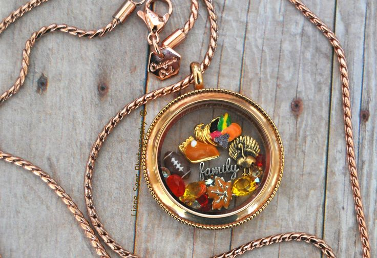 Origami Owl - Create an Origami Owl locket with all things www.juliethinnes.origamiowl.com  #41752 facebook.com/juliethinnes.origamiowl