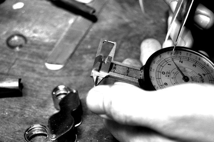 #bizsok #atelier #jewel #logo #exclusive #loudspeaker #manufactory #measurement