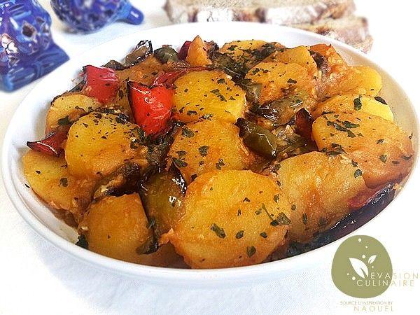 Πάνω από 25 κορυφαίες ιδέες για recette de cuisine algérienne στο