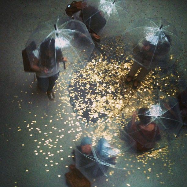 Biennale di Venezia 2013 | Russian Pavillion