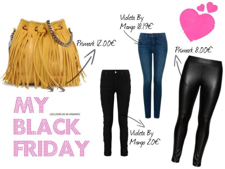 black-friday-viernes-negro-accion-de-gracias-compras-shopping-primark-violeta-by-mango-los-looks-de-mi-armario-blogger-madrid-personal-shopper-madrid-talla-grande-plus-size