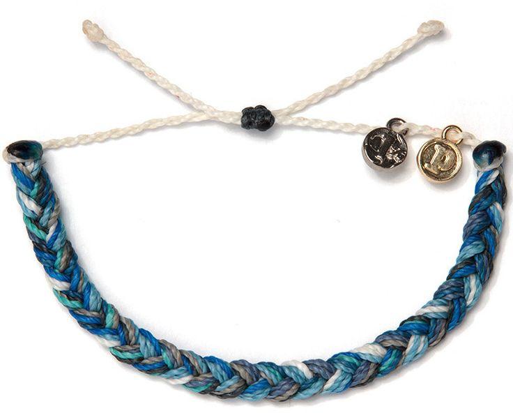Charm Bracelet - Planetary C. Bracelet 1 by VIDA VIDA mZQksLs