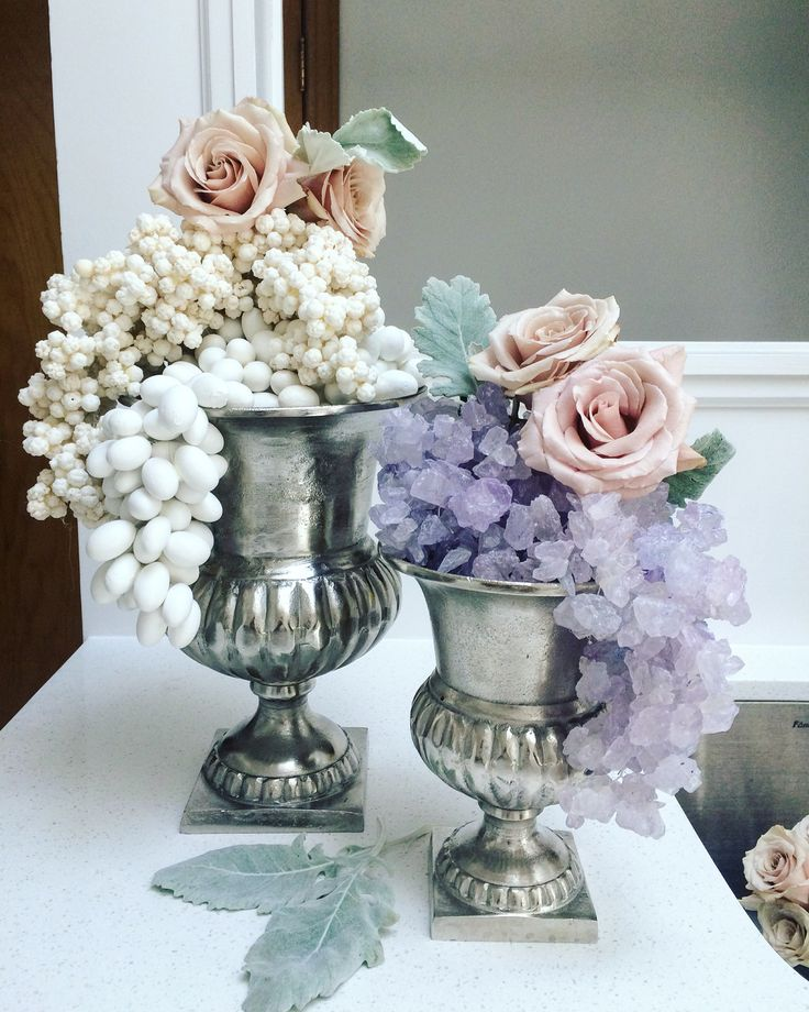 Sofreh Aghd details by Bits and Blooms Inc.