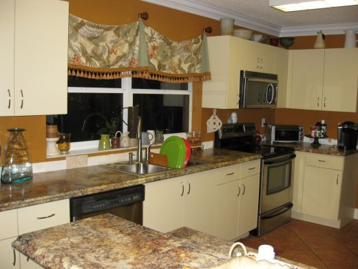 22 Best Images About Countertops On Pinterest Antiques