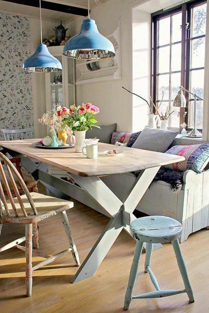 Les Meilleures Idées De La Catégorie Table à Manger Conforama - Chaises en bois conforama pour idees de deco de cuisine