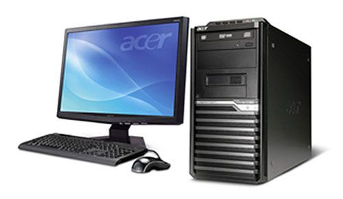 Acer_Veriton_M265_Veriton_M421G_Veriton_M670G_Business_Desktop_Elegant_Black_Monitor_LCD_Keyboard_Dandy_Gadget_Computers.jpg (500×290)