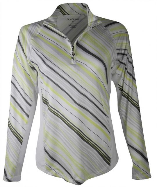 89 Best Sun Protection Ladies Golf Apparel Images On