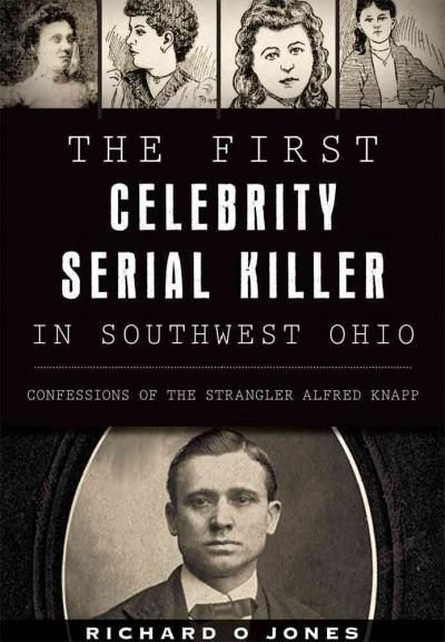 Serial killers ohio state fair