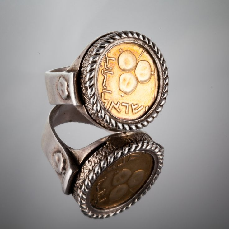 17 best images about coin jewelry rings on