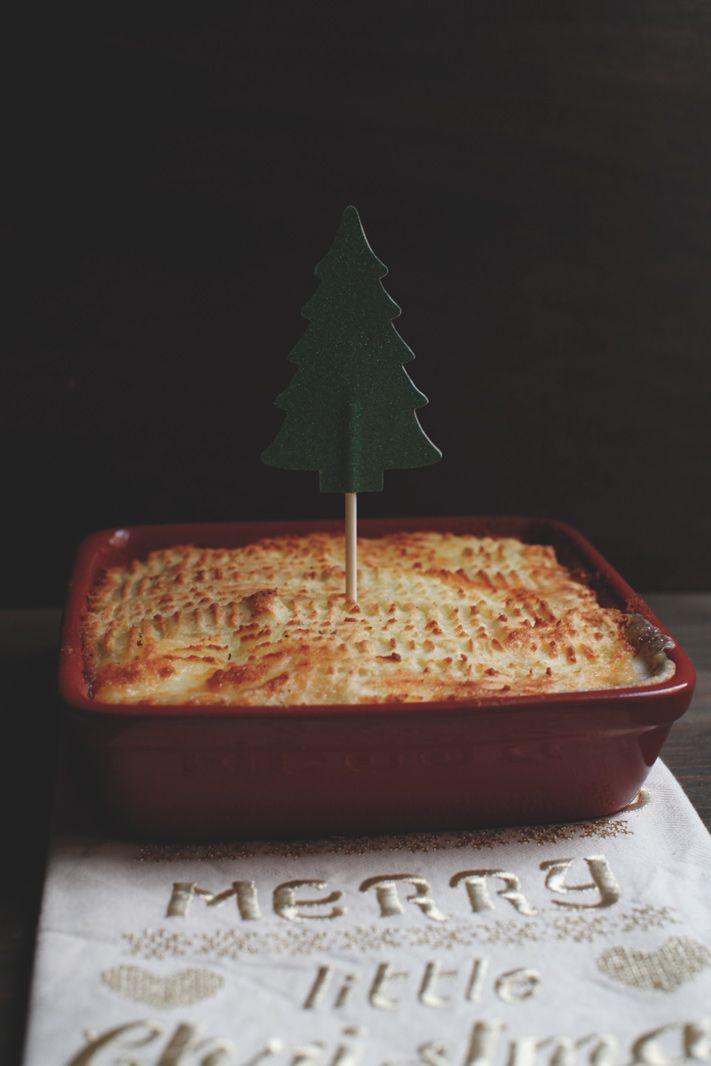 http://www.piciecastagne.it/2014/12/23/sformato-di-patate-e-formaggio/