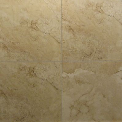 Sorento Bone Floor Ceramic Tile Only 14 99 A Classical