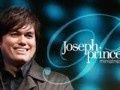 My pastor Joseph Prince