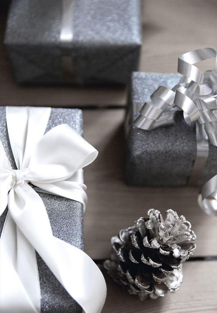 Hjemme hos Lasse Spangenberg, der bor på Frederiksberg, skal julen helst være præcis, som den var sidste år og året før det, med faste traditioner og hyggeligt selskab.