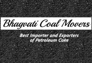 Bhagvati Coal Movers Private Limited is the Best dealer and supplier of petroleum coke in Saudi Arabia. Bhagvati Coal Movers Private Limited carries vast experience as petroleum coke supplier and in the field of coal trading & is well known name in the field across the country. It was incorporated as a private limited company in 1994 from Registrar of Companies, NCT of Delhi & Haryana, New Delhi.