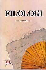 FILOLOGI