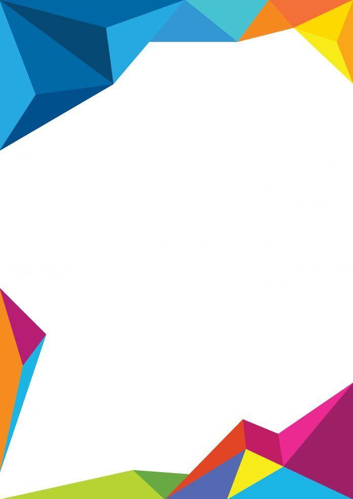 ภาพระบายส ลอยกระทง ดอกบ ว ภาพวาด Jungkook น าร ก สอนวาดร ป