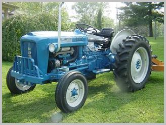 '1963-64 series 2000