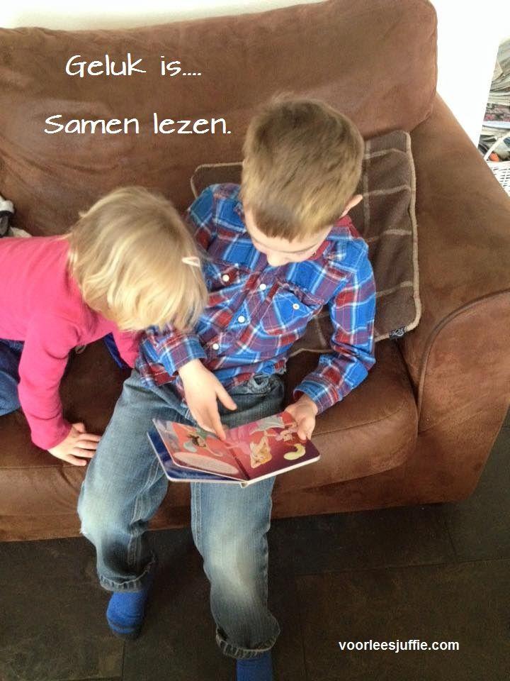 Citaten Voor Jaarboek : Pin van voorleesjuffie op lees citaten quotes over lezen
