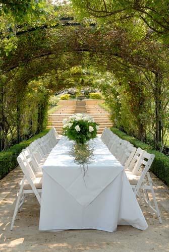 Morning Star Estate. Mornington Peninsula, Victoria, Australia. Wedding Photography Photo Gallery - Glenn McCulloch Photography