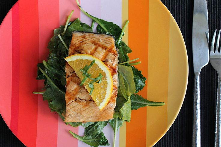 how to prepare pickering fish to eat