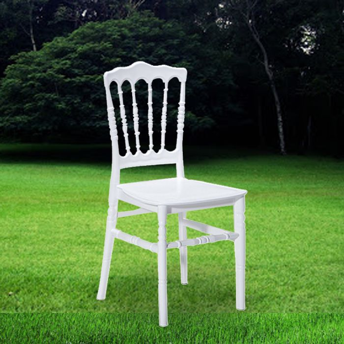 tiffany sandalye kiralama sandalye urunler