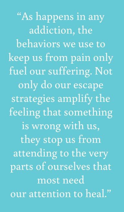 #eatingdisorder #addiction #recovery