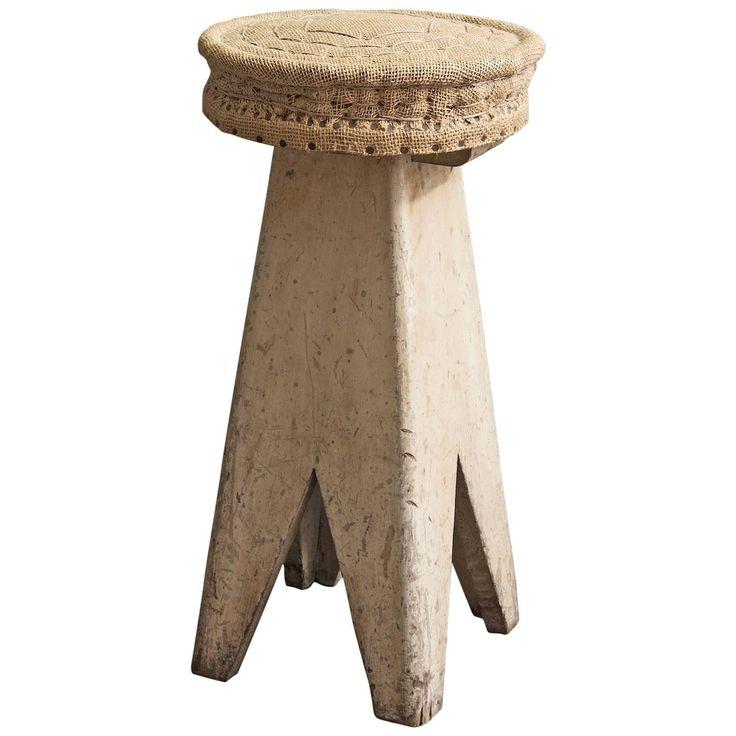 95 best Product Design images on Pinterest Product design - carbonfaser armlehnstuhl design luno