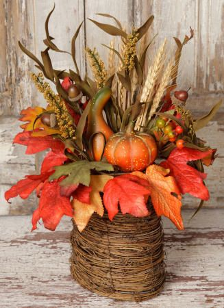 20% Off Fall and Halloween - Fine Country Living Primitives - Primitive Colonial Country Home Decor www.finecountrylivingprimitives.com