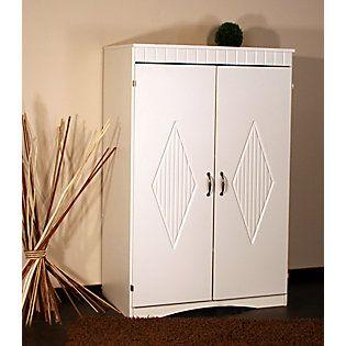 die besten 25 pc schrank ideen auf pinterest schreibtisch mit aufsatz st hle f r. Black Bedroom Furniture Sets. Home Design Ideas