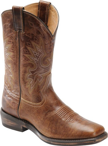 17 Best images about New cowboy boots on Pinterest | Western boots ...