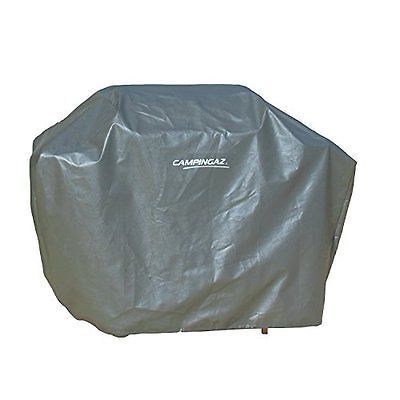 #Campingaz barbecue universal #cover with draw string for #secure fit - grey, x 6,  View more on the LINK: 	http://www.zeppy.io/product/gb/2/191994153559/