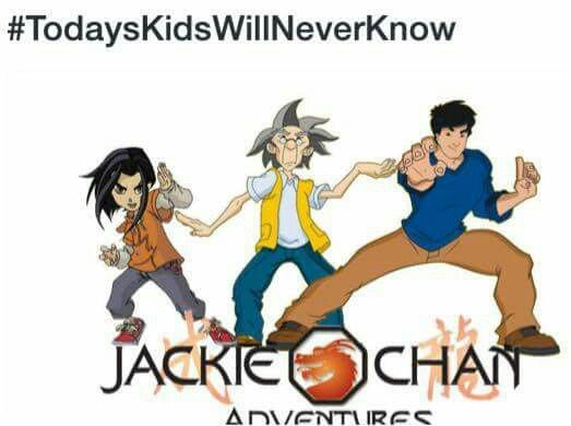 Kid Cudi Quote I Just Wanna Go On More Adventures Be: 31 Best Images About Jackie Chan On Pinterest