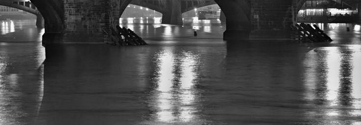 Mosty, Bridges
