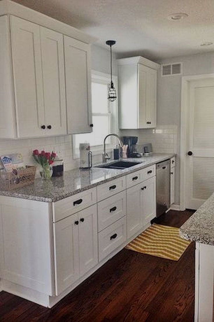 Pics Of Kitchen Cabinet Designs For Small Condo And St Charles Metal Kitchen Cabinets Kitchen Remodel Small Kitchen Cabinets Decor Cottage Kitchen Cabinets