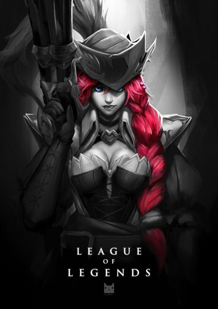 League of Legends, juego de estrategia