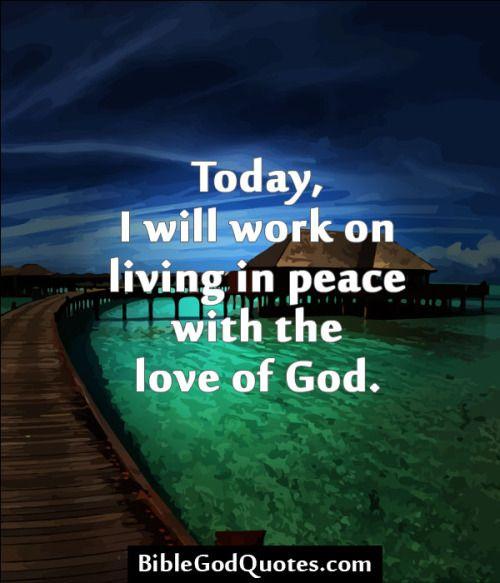 More inspiration ✞ ► www.BibleGodQuotes.tumblr.com