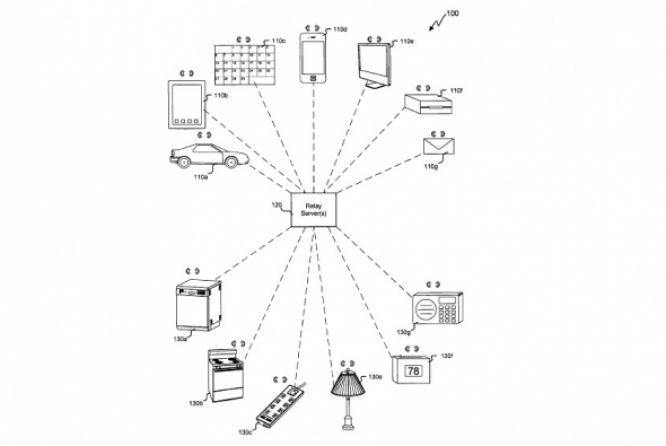 Apple vai apresentar sistema de automação residencial, diz jornal
