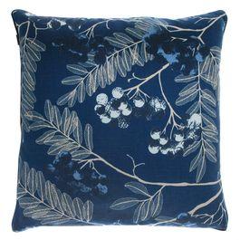 Pentik cushion