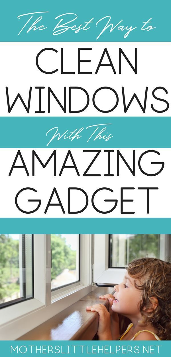 Window Cleaning Tips Are You Looking For A Way To Wash Windows Without Drips And Streaks Learn How Clean Your Quickly Efficiently Using