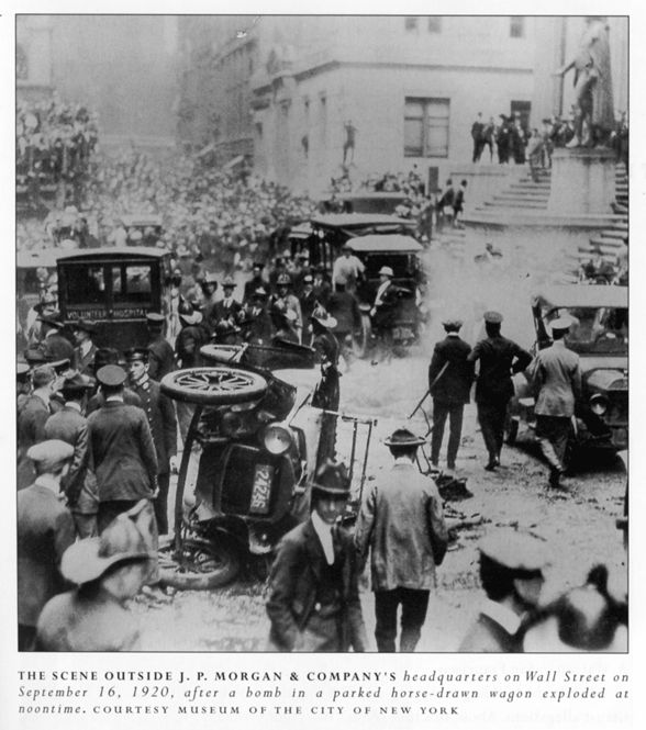 an evaluation of woodrow wilsons popular reforms in the united states Eugene v debs and american socialism  when the united states entered world war i, the wobblies launched an active antiwar movement many were arrested or beaten.