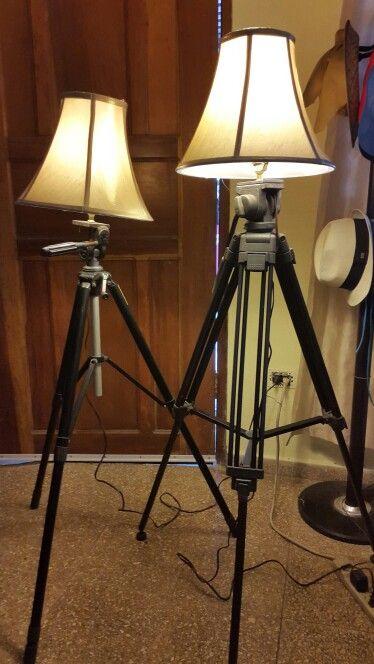 Lámparas  fotoclickerspty