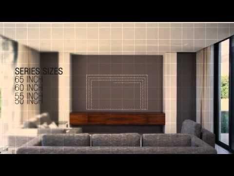Samsung UN50F6400 50-Inch 3D Slim Smart LED HDTV Best Buy 2014