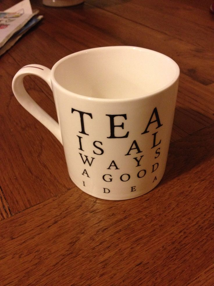 New to my collection! Helen James Considered collection for Dunnes Stores #tea #wisewords #design