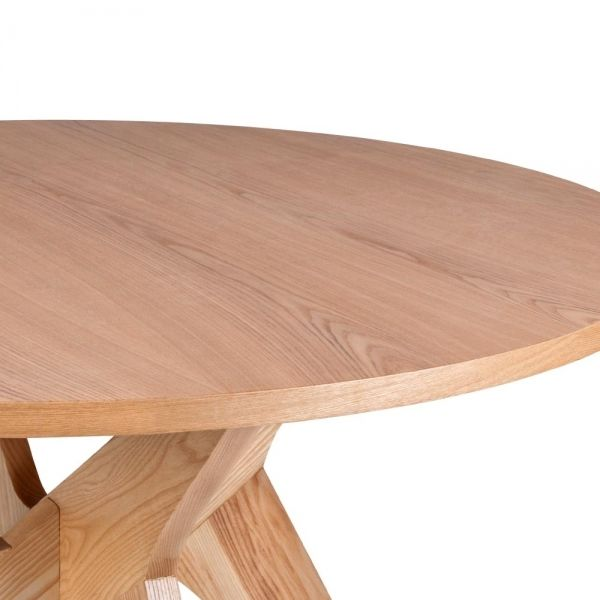 17 Best ideas about Natural Wood Dining Table on Pinterest  : f34cb7b31f6a6cca36be25eda51e2480 from www.pinterest.com size 600 x 600 jpeg 28kB