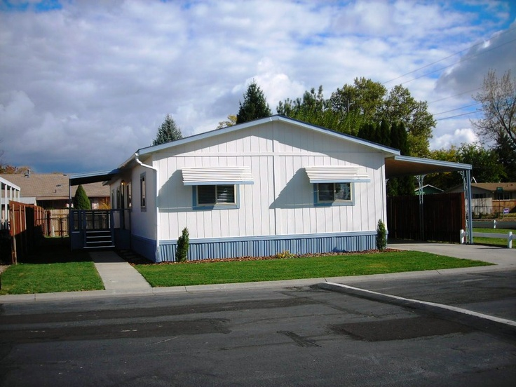 7 best gladwin self storage images on pinterest ottawa self storage units and shed storage for Exterior home solutions ottawa