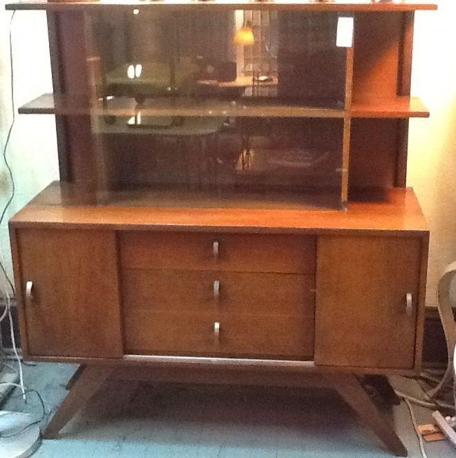 1248 Best Mid Century Images On Pinterest: 17 Best Images About Mid Century Modern Furniture On