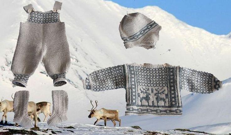 0072D-beautiful-doll-reindeer-sweater-68.jpg (833×488)